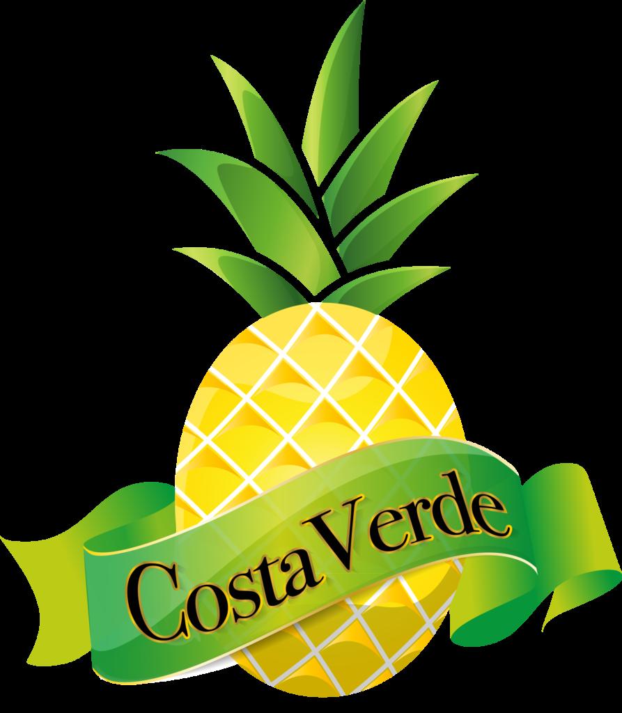 costaverde-logo