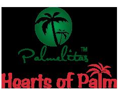 pasco-foods-logos-palmelitas