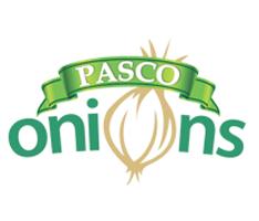 pasco-foods-logos-pasco-onions